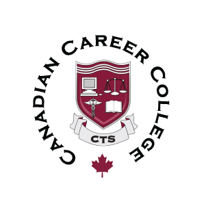 Canadian Career College Logo