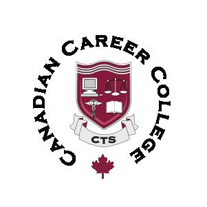 Canadian Career College Logo