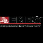 EMRG Logo