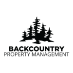 Clients Logos_Backcountry Property Management