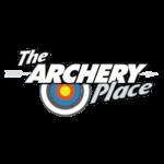 Clients Logos_The Archery Place